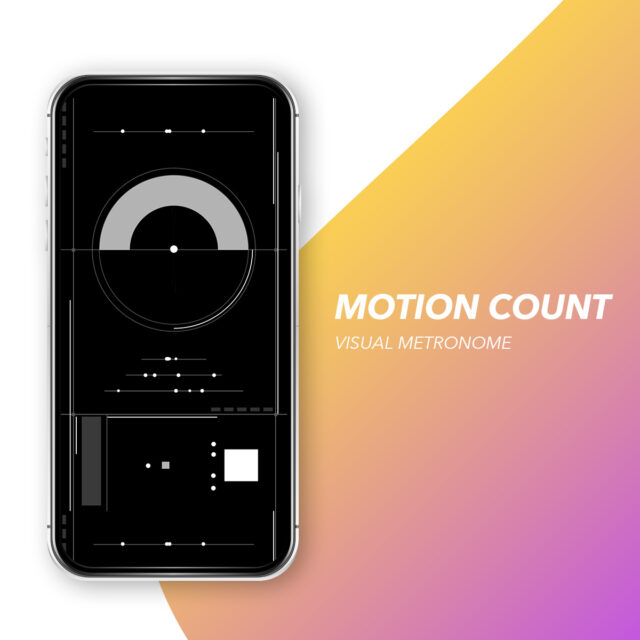 thum_motion1